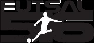 Long Island NY Futsal516